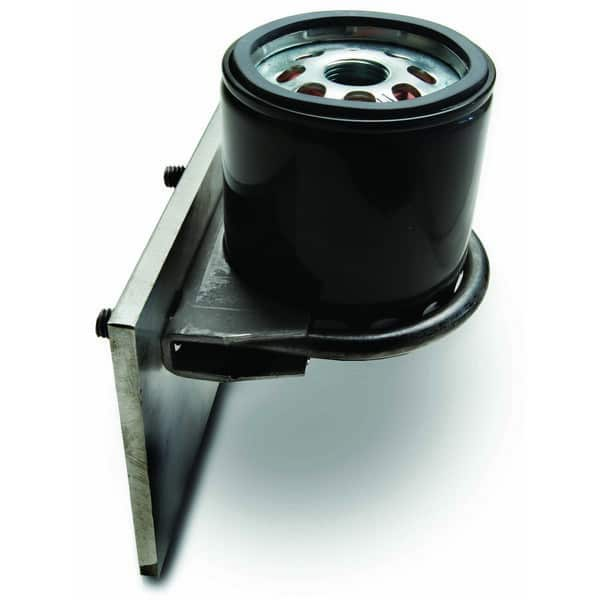 JIMS® Oil Filter Cutting Stand
